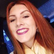 Luana Rabelo