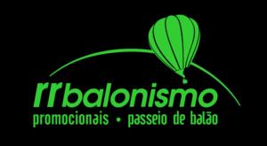 RR Passeio de Balão